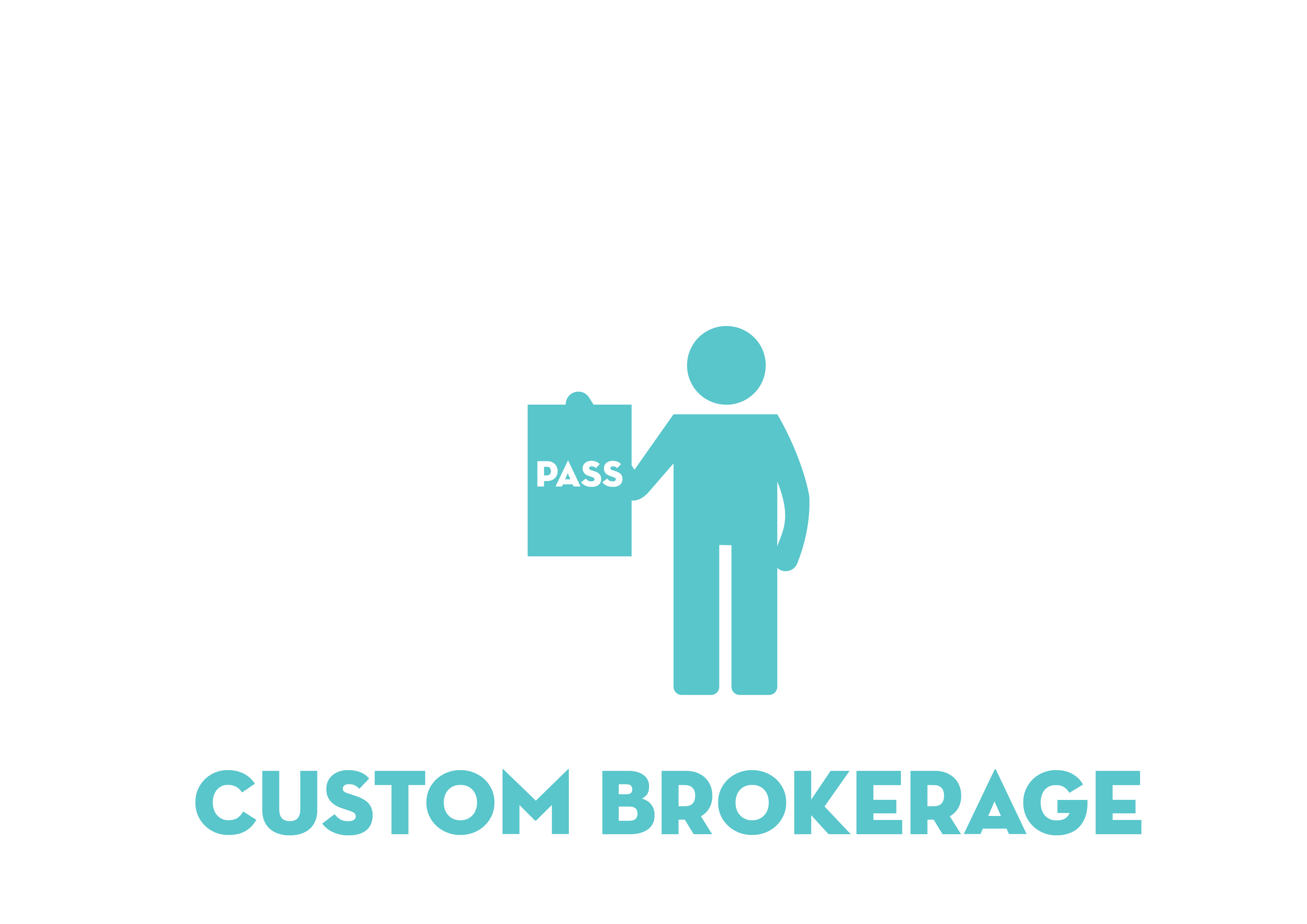Custom Brokerage